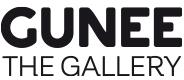 Gunee Gallery Logo